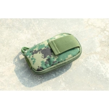 TMC MOLLE Stealth Drop Pouch AOR2