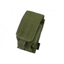 TMC Cordura MOLLE Smoke Grenade pouch od