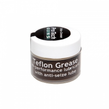 Protech Grasso PTFE (Teflon Grease) 10ml