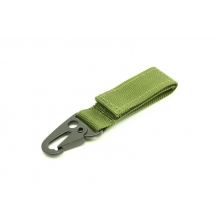 TMC VELCRO SHACKLE OD