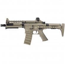 ICS FUCILE CXP 08 Concept Rifle DE SPORT LINES