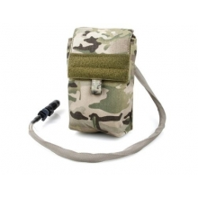 TMC 27OZ Hydration Pack Multicam