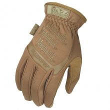 MECHANIX GUANTI FAST FIT COYOTE BROWN L