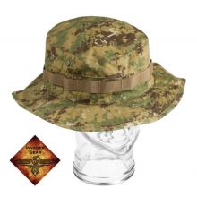BOONIE HAT CAPPELLO AOR2