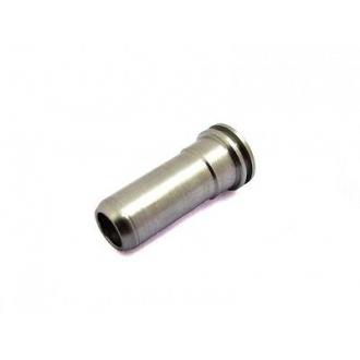 SPINGIPALLINO CNC PER M4 ICS RETRO ARMS