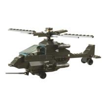 Elicottero d'assalto M38-B6200