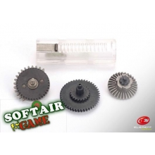 SET INGRANAGGI TORQUE 300% ELEMENT