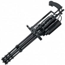 M134-A2 VULCAN MINI GUN CLASSIC ARMY