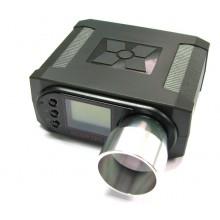 CRONOGRAFO PROFESSIONALE xcortech x3200 plus