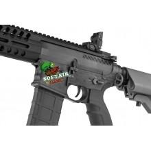 Lonex LT 595 Carabine BlowBack System