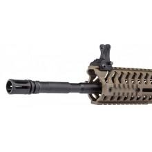 Lonex LT 595 Carabine BlowBack System (TAN)