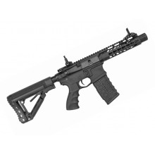 G&G Combat Machine CM16 Wild Hog 7 pollici Fucile Elettrico