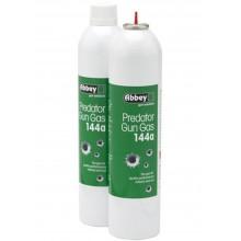 ABBEY MAINTENANCE GAS 144A 700ML