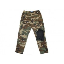 TMC 3G Field PANTS WOODLAND S