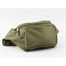 TACTICAL 'FANNY PACK' MARSUPIO TATTICO