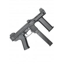 SPECTRE M4 SMG