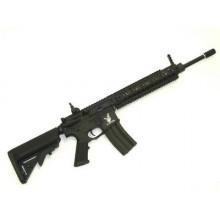 FUCILE M4 AR15 14 POLLICI FULL METAL