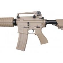 G&G GC16 M4A1 FUCILE ELETTRICO FULL METAL