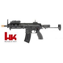 HK 416C full metal VFC