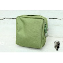 TMC Canteen Pouch OD