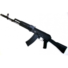 AK 74 FULL METAL BLOWBACK