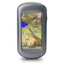 GPS GARMIN OREGON 400T
