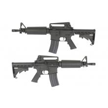 FUCILE M4 COMMANDO M733