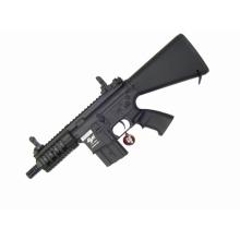 FUCILE ELETTRICO M4 STUBBY KILLER FULL METAL