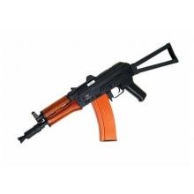 FUCILE ELETTRICO AK 74U FULL METAL KALASH
