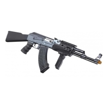 AK 47 TACTICAL RAS