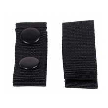 GANCIO CINTURONE SECURITY 2PCS