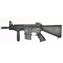 A&K fucile softair elettrico M4 Stubby-1
