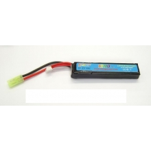 E-POWER BATTERIA LIPO 11,1 X 1200 15C