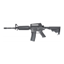 ICS FUCILE M4 A1 FULL METAL