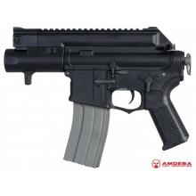 M4 CCP AMOEBA  ARES