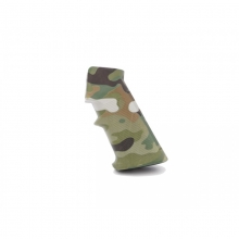 GRIP M4 IN COLORAZIONE MULTICAM