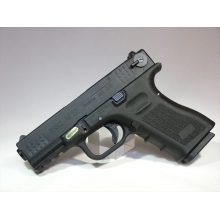 PISTOLA ISSC Austria M22  Full Metall GBB Gas Blowback Co2 Pi