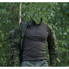 COMBAT SHIRT CADPAT by INVADER GEAR