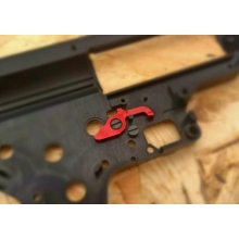 CUT OFF CNC PER M4 RETRO ARMS
