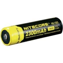 Batteria NL183  3.7V 2300mAh