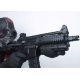 ICS FUCILE CXP 08 Concept Rifle SPORT LINES