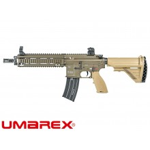HK 416 CQB (FDE)VFC