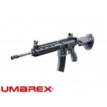 HK 416D full metal VFC
