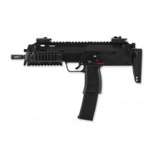 H&K MP7 A1 Navy GBR VFC