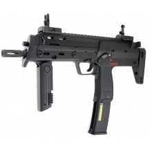 H&K MP7 A1 Navy GBR VFC