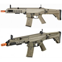 ICS  CXP APE CQB TAN VERSION