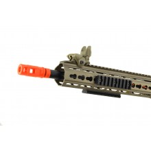 ICS FUCILE CXP-UK1R TransforM4 Long Version BlowBack EBB