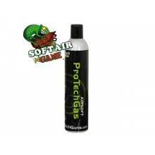GAS PROTECH 800 ml