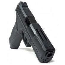 APS PISTOLA ACAP Z1 Combat Adaptive Pistol