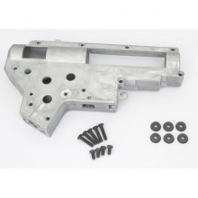 GEARBOX 8MM VERS 2 SHS